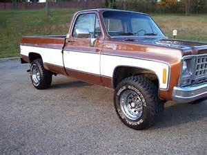 80s model chevy trucks for sale autos post