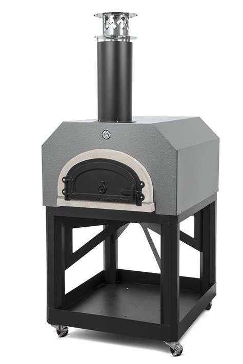 Oven Mobil 17 best images about chicago brick oven s on