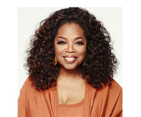 Oprah Giveaways - oprah giveaway 2017