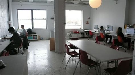 Rent A Desk Nyc swissmiss join our coworking space rent a desk