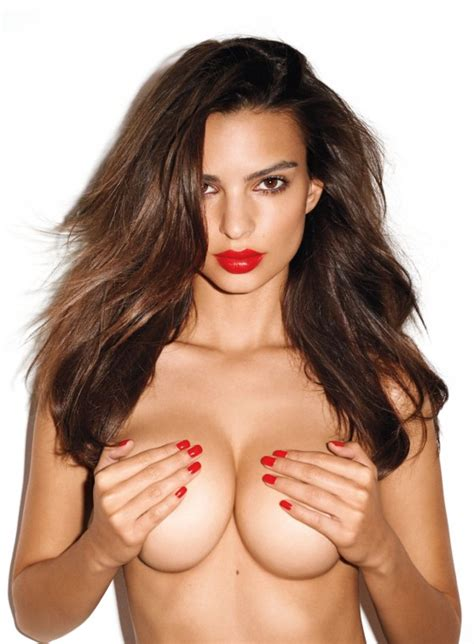 eyeglass world commercial actress jamie 8 super sexy emily ratajkowski gifs geekshizzle