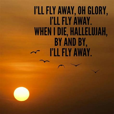 Cd Ten2five I Will Fly 692 best images about hymns of praise on sheet and praise god