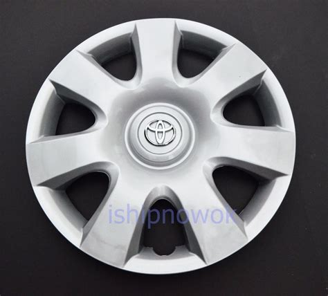 Toyota Camry 2009 Hubcaps Toyota Camry Hubcaps 2013 Toyota Camry Hubcaps 2014