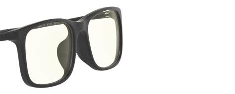lenses that filter out blue light blue light glasses lenses blue iq lenscrafters