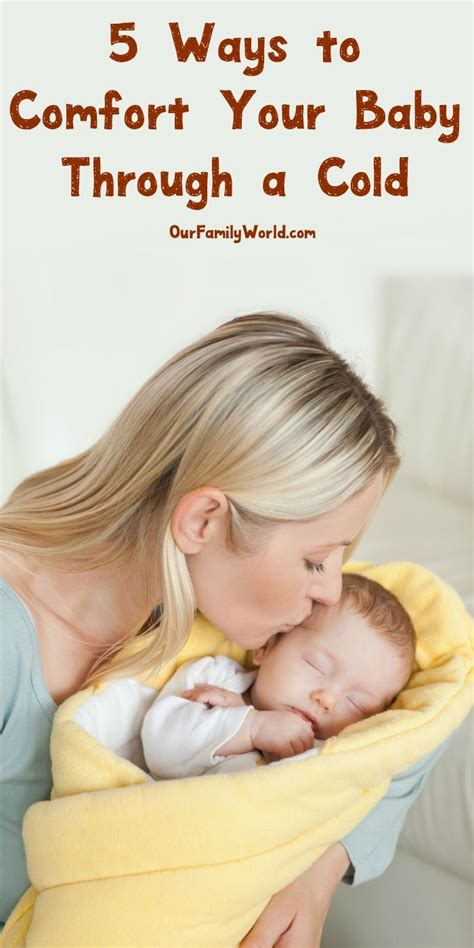 baby comfort nose best 25 baby cold remedies ideas on pinterest remedies