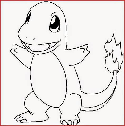 pokemon trainer coloring pages serena pokemon trainer coloring pages coloring pages