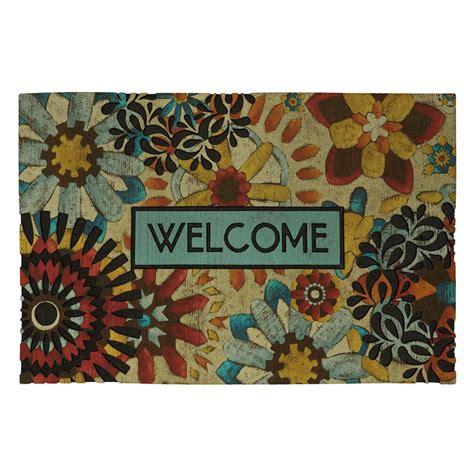welcome rubber st mohawk doors mohawk office door