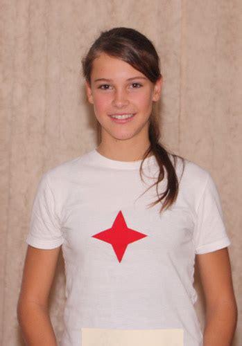 Paula Maxi ruder club witten e v saison ehrung 2009