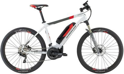 E Bike 2016 by Preview Wheeler I Rider Emtb F 252 R 2016 Pedelecs Und E Bikes