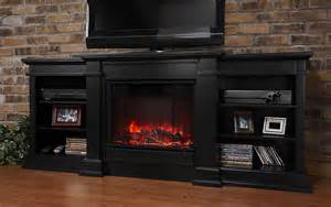 the best electric fireplace of 2012