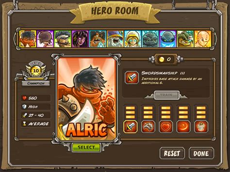 Kingdom Rush Frontiers Hacked Full Version Download | kingdom rush hacked full version oyna ashoo burning studio