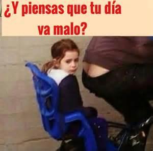 Meme In Spanish - spanish memes spanishplans org