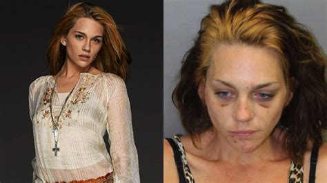 america next top model haircuts before and after factnews mn next top model шоуны оролцогчдод