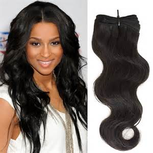 photos of brazillian hairs styles 14 16 18 mix length body wave virgin brazilian hair