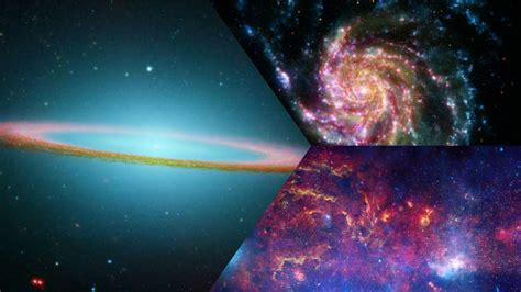 theme windows 10 nasa nasa spacescapes wallpapers pics about space