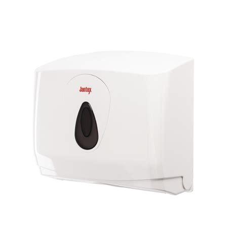 bathroom hand towel dispenser jantex hand towel dispenser hospitality supplies online commercial equipment suppliers