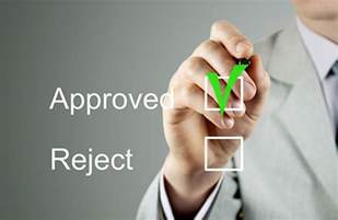 include approval request comments in visualforce email