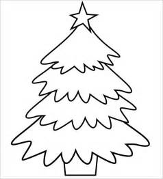 Christmas coloring pages free printable christmas coloring pages