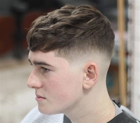 cutting short fringe on ultra short hair 21 best 20 very short haircuts for men images on pinterest