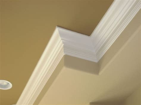 30 best images about home depot crown moulding types on