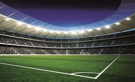 wallpaper 3d football football stadium desktop wallpaper hd wallpapers