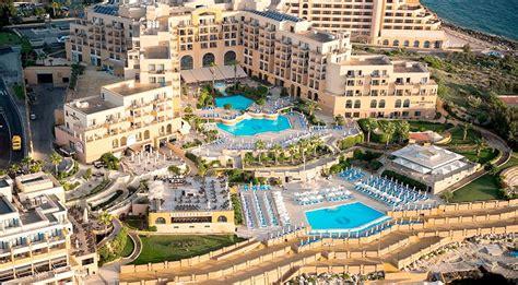 best resorts in malta sch 246 n apollo day spa im corinthia st george s bay