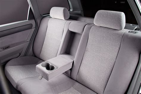 How To Clean The Upholstery In Your Car by How To Clean Your Cloth Car Seats Properly Ebay