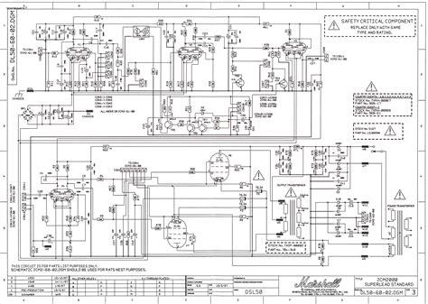 series 60 wiring diagram get free image about wiring diagram