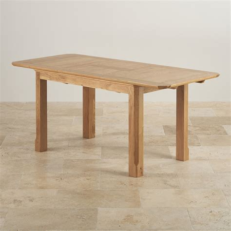 edinburgh extending dining table in oak oak furniture edinburgh extending dining table in oak oak furniture land