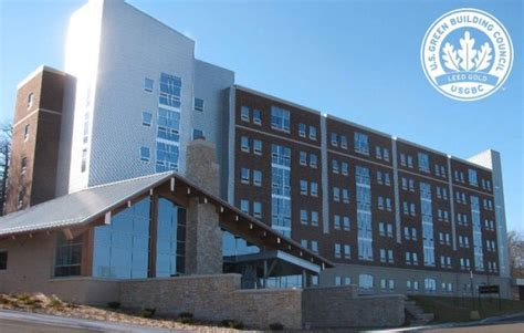 Mba Michigan Tech by Hillside Place Housing And Residential Michigan