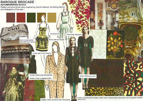 fashion design mood board fall 2013 story boards eldelaymi