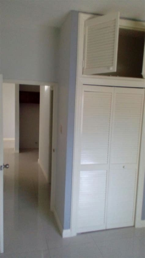 2 bedroom apartments for rent in jamaica exclusive 2 bedroom apartments for rent molynes in