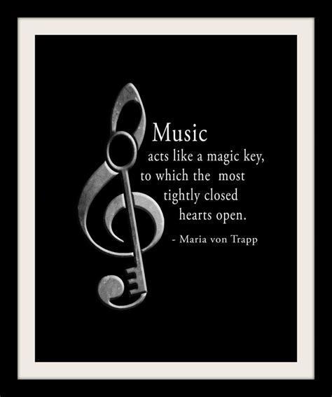 printable music quotes 17 best images about music on pinterest music notes my