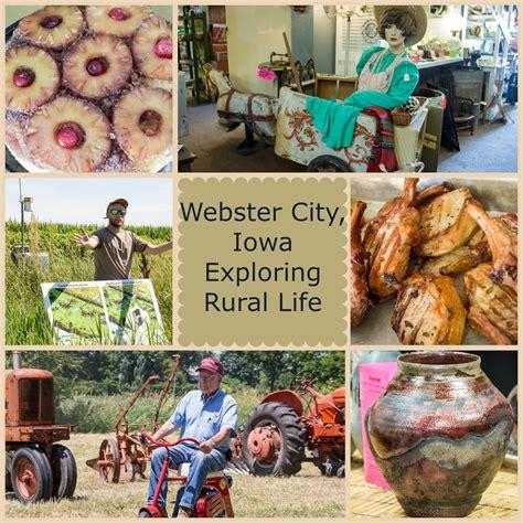 doodlebug webster city webster city exploring rural day 2 midwest wanderer