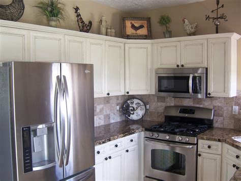 white kitchen cabinets with stainless appliances kitchen white cabinets stainless appliances video and