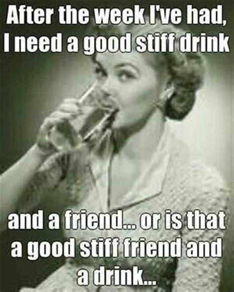 Funny Drinking Memes - 90 best drinking memes humor images on pinterest funny
