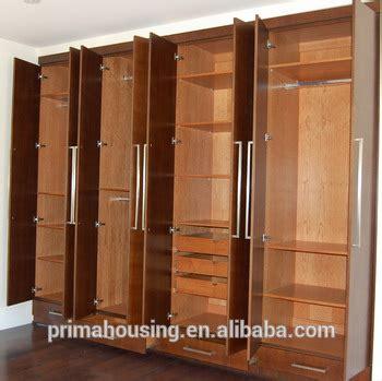 folding bedroom furniture folding portable wardrobe kids bedroom furniture sets cheap bedroom wall wardrobe