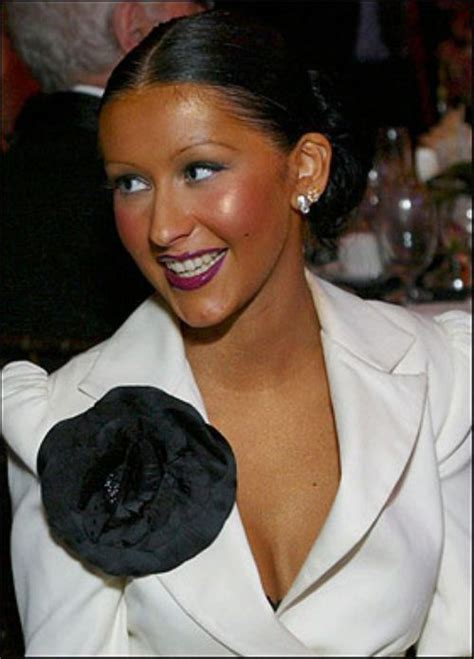 Or Not Tans Even In Faux Tans Are To Pull Lifestyle Magazine 2 by 10 Reasons Why Is An S Best Friend
