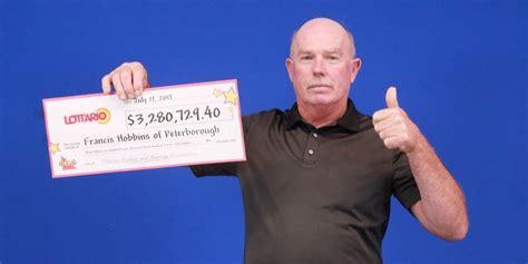 411 Lookup Peterborough Meet Peterborough S Newest Multi Millionaire Kawartha 411