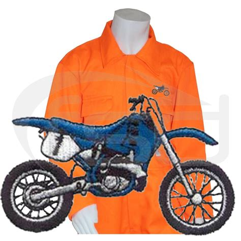 85cc motocross bike 100 85cc motocross bikes for sale uk home u003e