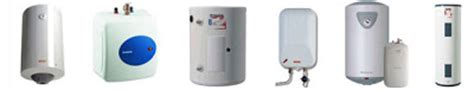 Ariston Water Heater Pro R 150 V Garansi Resmi water heater ariston maret 2011