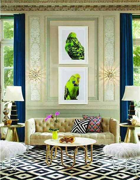 home decor magazine india india s best interior design magazines