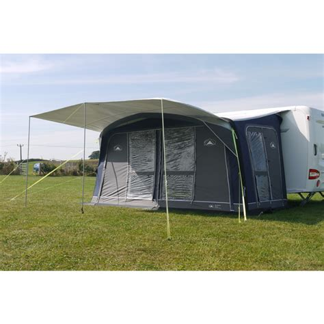 caravan awning carpets sunnc advance air master caravan awning with free
