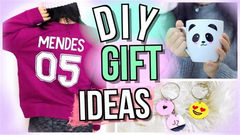 diy gifts for friends diy gifts for friends guys family
