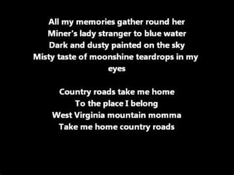 as for me and my house lyrics search hermes house band country roads lyrics and download youtube to mp3 music free