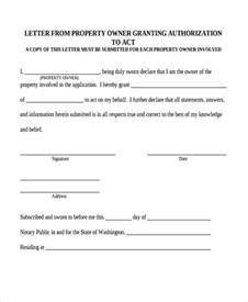property transfer agreement template 7 property transfer letter template 7 free word pdf