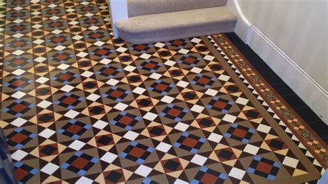 new tile designs gallery of tile installations photos of victorian floor