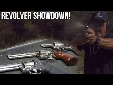 Gun Gripes Kitchen Gun Gripes Episode 3 Revolver Etiquette Doovi
