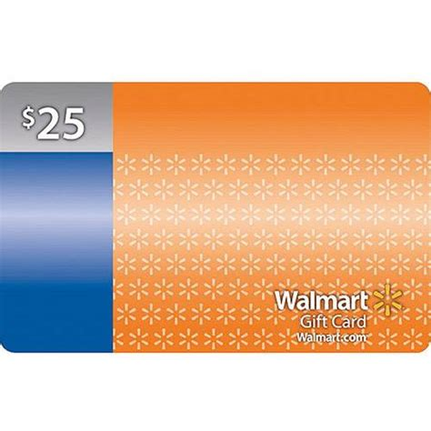 Enter To Win Walmart Gift Card - enter to win a 25 walmart gift card ends 5 6