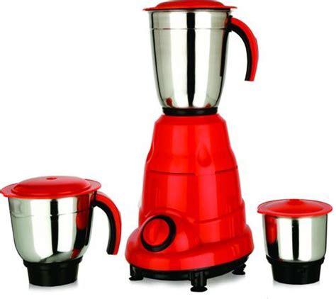 Juicer Jf manufacturer of three jar juicer mixer grinder domestic mixer grinder by sath home